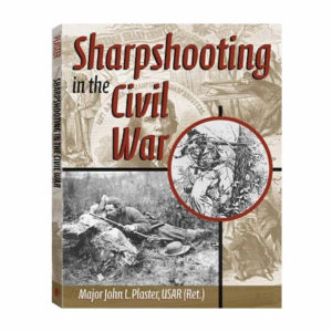sharp_shooting_in_the_civil_war_major_john_plaster