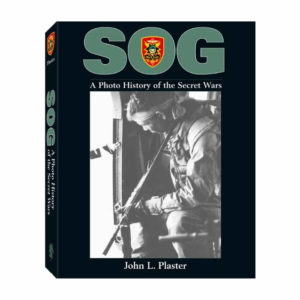sog_major_john_plaster