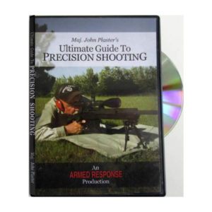ultimate_sniper_guide_to_precision_shooting