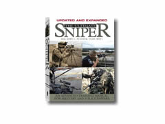 ultimate_sniper_major_john_plaster_2