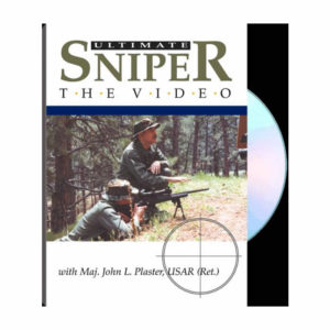 ultimate_sniper_the_video_major_john_plaster