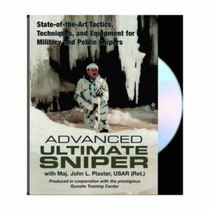 ultimate_sniper_video_major_john_plaster